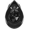 ONeal Backflip Fidlock Pyöräilykypärä RL2 Solid , musta